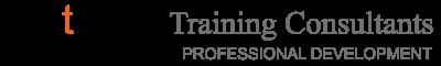 プラチナムトレーニングコンサルタント